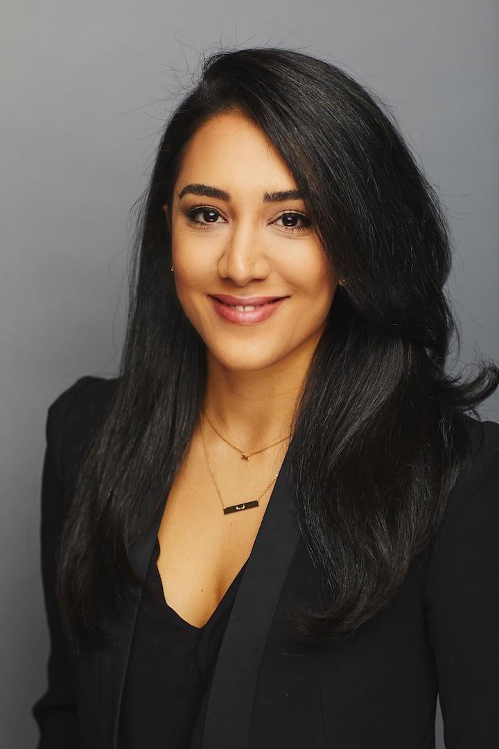 Armita Hosseini