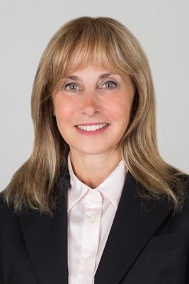 Joy Koplowitz