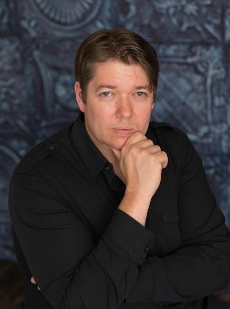 Scott Dunlop