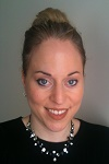 Melanie Craig