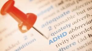 Is it ADD or ADHD?