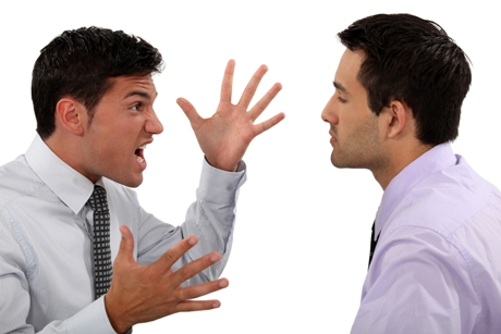 Benefits of Anger Management Therapy