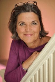 Iva Berlekovic-Cizek