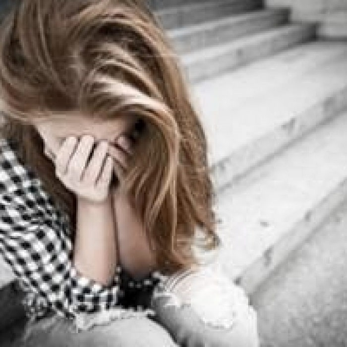 Keeping Teenage Depression from Turning Deadly