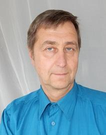 Valery Belyanin RP YRPS
