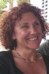 Aneta Chencinski