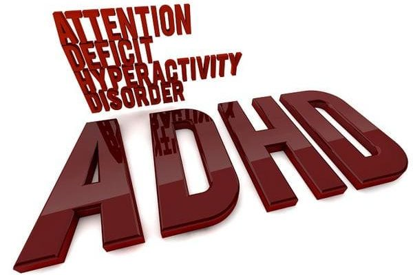 3 Methods to Help Manage Teen ADD