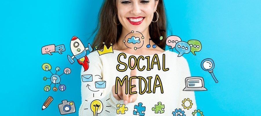 Can Social Media Negatively Affect Our Feelings?