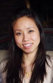 Pamela Li