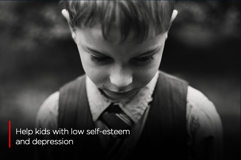 Help-kids-with-low-self-esteem-and-depression