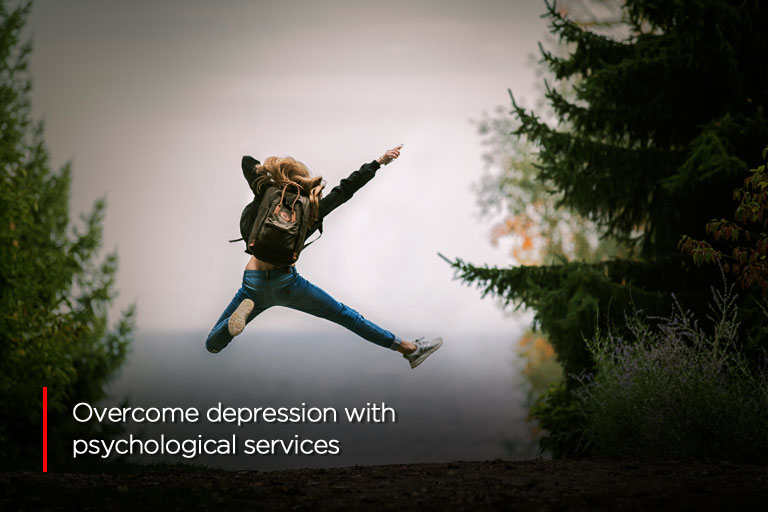 Overcome-depression-with-psychological-services