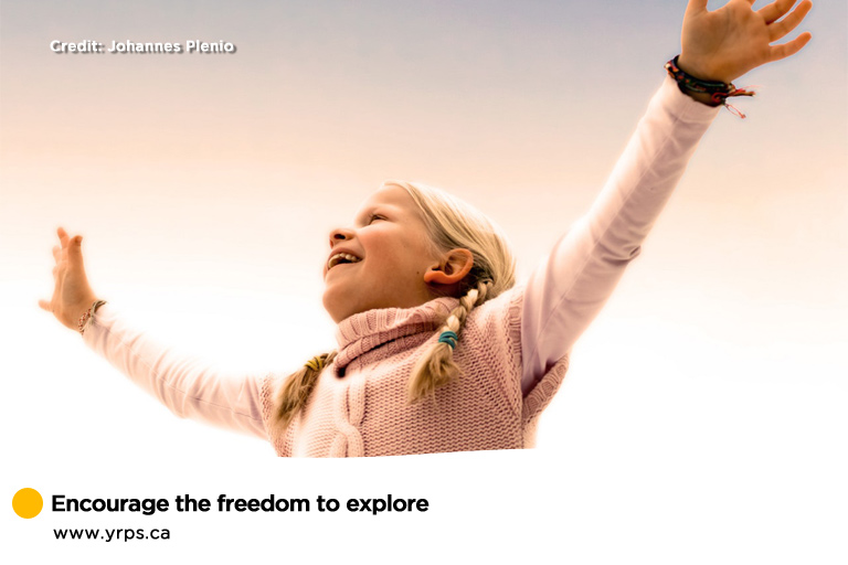 Encourage-the-freedom-to-explore
