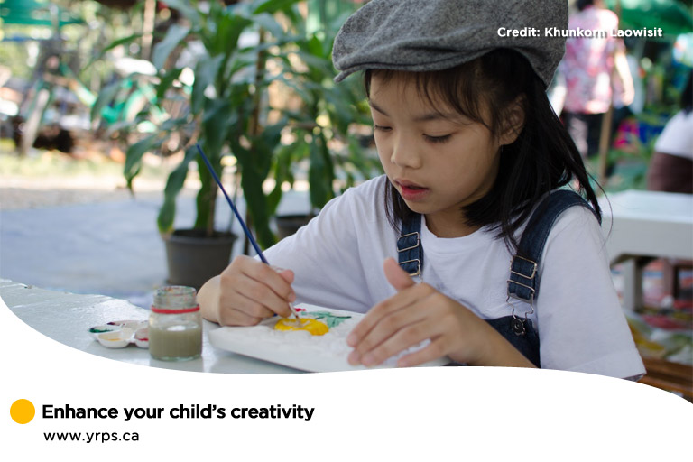 Enhance-your-child's-creativity