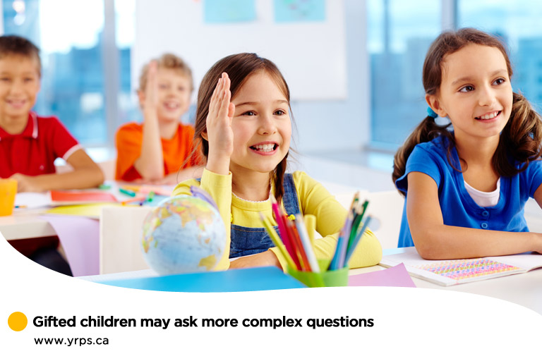 Gifted-children-may-ask-more-complex-questions