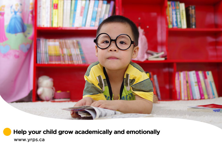 Help-your-child-grow-academically-and-emotionally