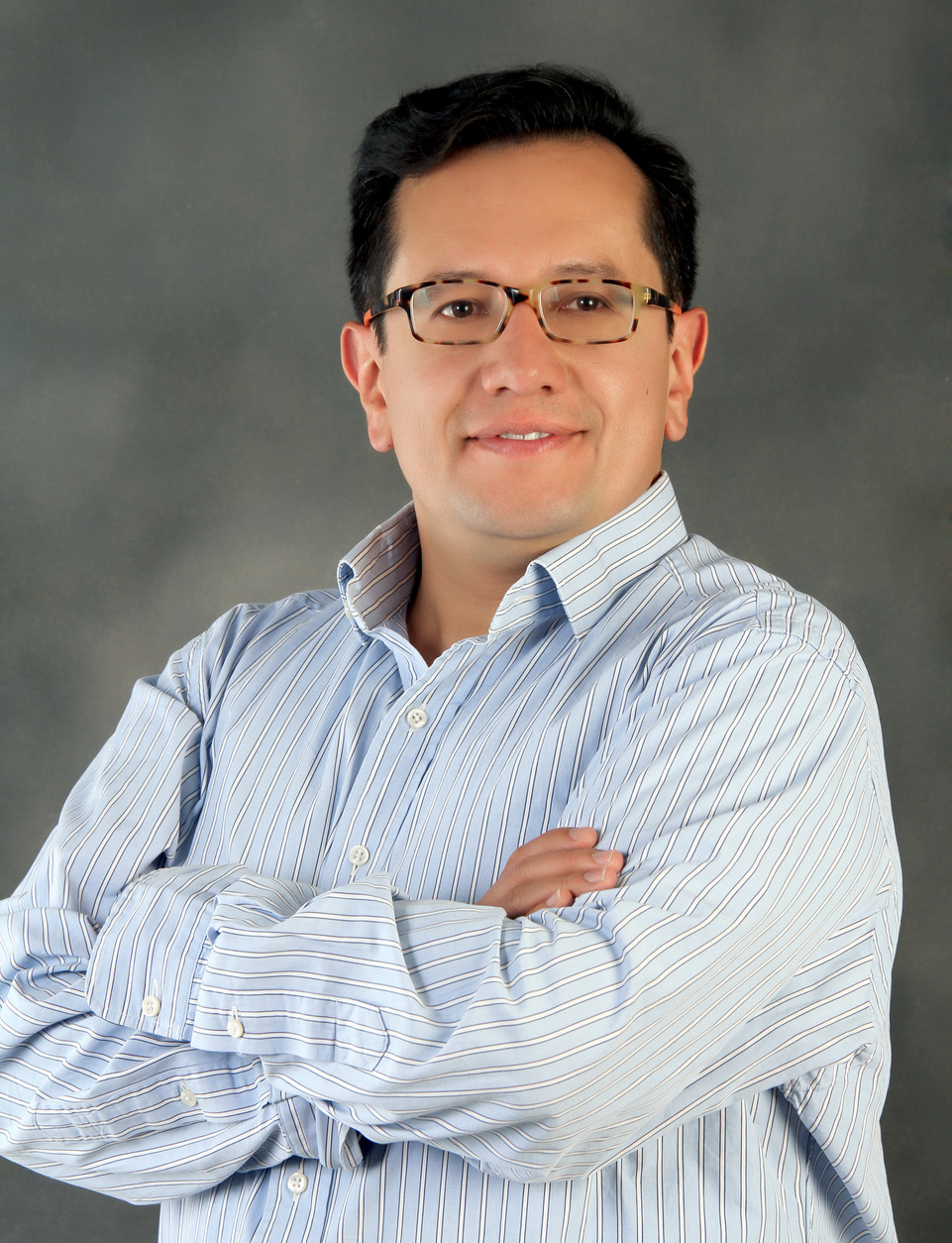 Felipe Carlos Cepeda_Pic