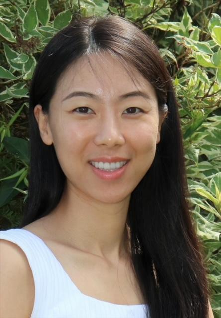 Yunqiao Wang