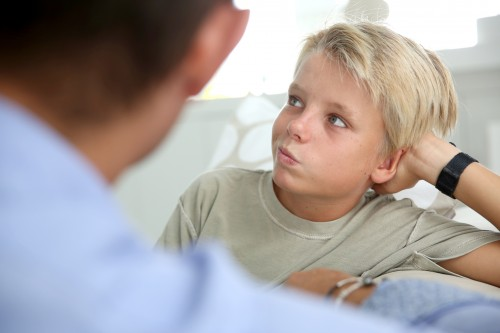 WHAT EVERY PARENT NEEDS TO KNOW BEFORE TAKING THEIR CHILD IN FOR A PSYCHO-EDUCATIONAL ASSESSMENT