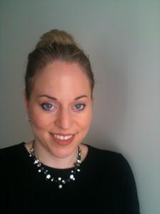 Melanie Craig Yrps Registered Social Worker