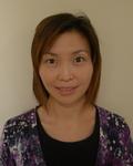 Phyllis Ng