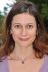 Anna Prudovski Psychotherapist Toronto - York Region Psychological Services