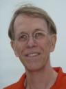 Hart Brasche - Toronto Psychotherapist - York Region Psychological Services