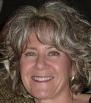 Kathy Aitken, Clinical Psychologist Toronto - York Region Psychological Services