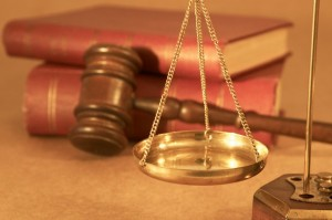 Medical Legal Report and Assessments Toronto and Thornhill - York Region Psychological Services