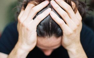 Busting the Myths about Depression