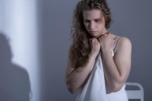 Sexual Abuse and Psychological Ramifications